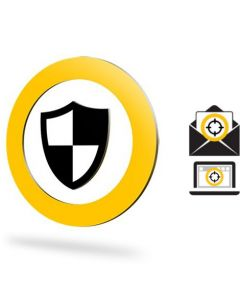 Symantec Advanced Threat Protection Platform With Endpoint And Email
