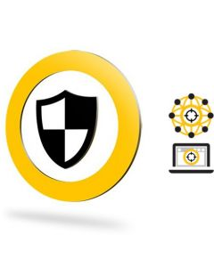 Symantec Advanced Threat Protection Platform With Endpoint And Network