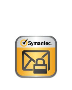 Symantec Mail Security for Microsoft Exchange Antivirus