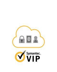 Symantec VIP Access Manager