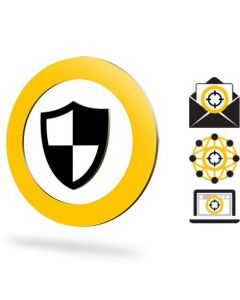 Symantec Advanced Threat Protection Platform With Endpoint And Network And Email