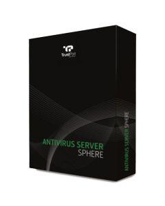 TrustPort Antivirus Server Sphere