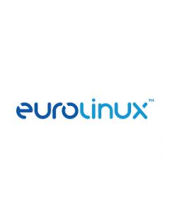 EuroDB, 1 unicore Basic, 1 year support