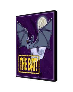 The Bat! Home Edition (нова ліцензія)
