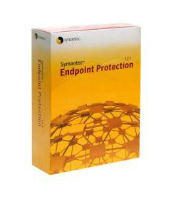 Symantec Endpoint Protection до 24 користувачів на 1 рік
