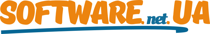 Software.Net.Ua logo